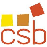 CSB, Centre social du Béguinage